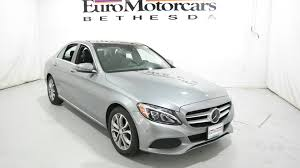 euromotorcars inc vehicles for sale in bethesda md 20814