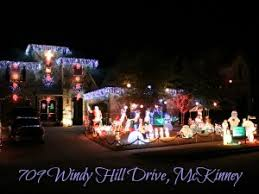 christmas lights in mckinney tx 2017 christmas and holiday light displays in collin county allen