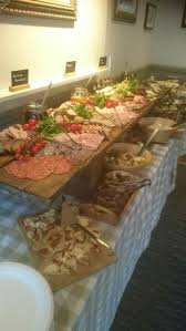 69 best food wedding evening buffet foods images on pinterest