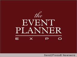 Event Planners New York Event Planners Get Ready For The Holiday Season With The