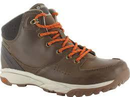 womens safety boots australia i wp s hi tec australia