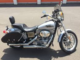 page 2175 new u0026 used cruiser motorcycles for sale new u0026 used