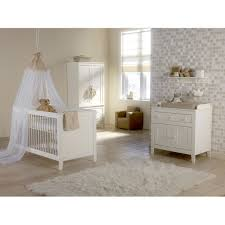 High Quality Bedroom Furniture Sets Baby Nursery Decor Minimalist Room White Baby Nursery Furniture