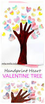 271 best handprint art images on pinterest