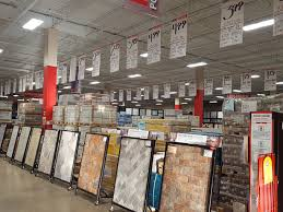 floor and decor stores floor and decor store picking tile at floor decor master bathroom