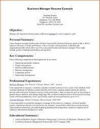 Public Relations Resume Samples Business Owner Resume Sample Resume For Your Job Application