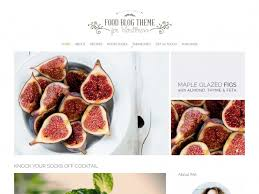 60 best food themes 2017