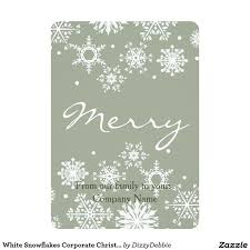 210 best corporate greeting cards images on greeting