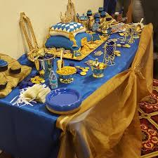 king baby shower theme royal baby shower theme on instagram