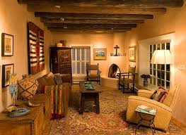 home interior western pictures anteks rustic western interior design service in dallas tx