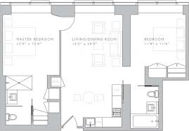 apartment two bedroom apt lincoln center new york city w new york downtown 123 washington street financial district