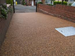 domestic resin drives teesside domestic resin driveways cleveland