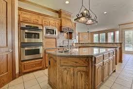 custom kitchen design ideas colorado springs kitchen design ideas tips