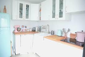 monter une cuisine lovely combien coute une cuisine beautiful hostelo
