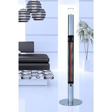 Patio Heater Infrared by Infrared Electric Patio Heaters Icamblog