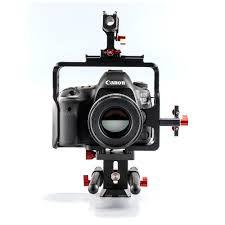 christmas gifts high quality camera accessories dslr metal