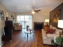 top apartments for rent under 700 in dallas tx