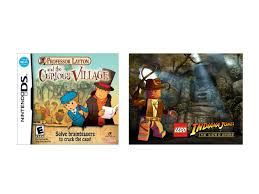 Armchair Treasure Hunts Choose Your Own Adventure Treasure Hunt Design