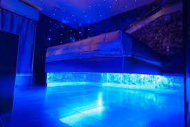 chambre avec balneo privatif hotel chambre avec privatif fashion designs con