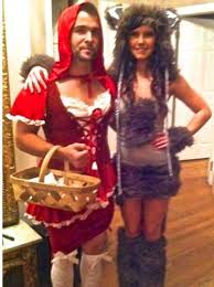 the 25 best clever couple costumes ideas on pinterest 2016