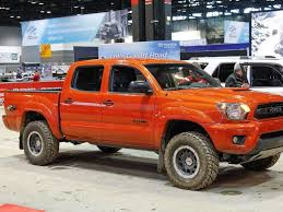 toyota trucks near me terrifying used toyota trucks near me tags toyota tacoma used