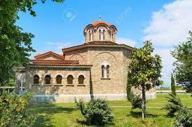 church baptistry st lydia european christian baptistry church in lydia