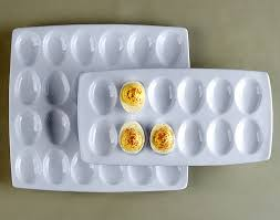 deviled eggs plates image result for http www bretbortnerdesign images
