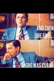 Cuba Meme - 46 best cuba images on pinterest beachwear fashion cuban humor