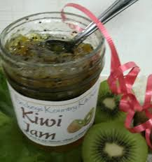 Homemade Plant Food by Amazon Com Homemade Kiwi Jam Handcrafted Gourmet Jam Artisan