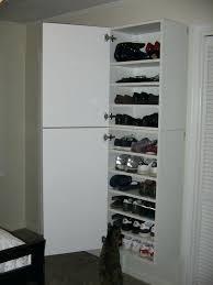 Tockarp Wall Cabinet With Glass by Ikea Storage Cabinets With Doors Glass U2013 Bradcarter Me