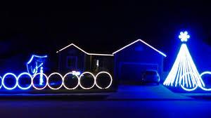 crockett fantasy of lights papillion christmas lights home facebook