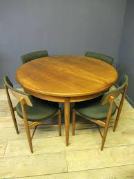 G Plan Dining Chair G Plan Dining Table And Chairs Second Hand G Plan Dining Room