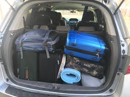 Oklahoma Car Seat Travel Bag images Does uber require car seats points with a crew jpg