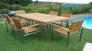 Garden Table Outdoor Garden Table Aqmqs Cnxconsortium Org Outdoor Furniture