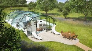 steve jobs home interior photos of futuristic homes business insider home design awesome