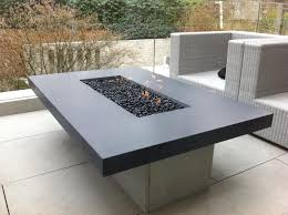 Firepits Uk Marvelous Cheap Pits Uk 2 Urbanfires Fires Fireplaces For