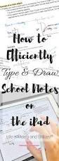 best 25 college notebook ideas on pinterest college