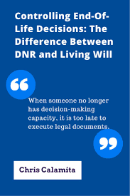 Difference Between Durable Power Of Attorney And Power Of Attorney by 153 Best Nursing Advanced Directives Images On Pinterest
