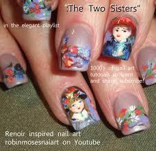 crazy nail designs pictures 2015 reasabaidhean