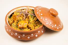 biryani cuisine biryani s best recipe yet burpandbelch