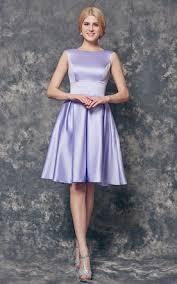 vintage style bridesmaid dress rustic short bridesmaids dresses
