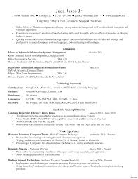 sle resume exles chemistry lab technician resume technology exles sle it tech cover