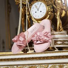 World S Most Expensive Shoes by The Cheat Sheet Flying Monkey Ribbon Shoes And The World U0027s Most