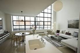 cuisine dans loft cuisine dans un loft mezzanine mezzanine floor and lofts