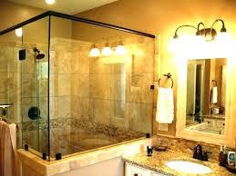posh home interior luxury contemporary bathroom suites luxury modern master bathroom