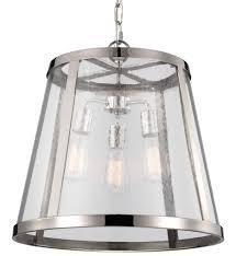 lighting elegant feiss lighting for awesome home lighting idea