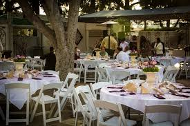 wedding reception venues affordable wedding reception venue world huntington ca