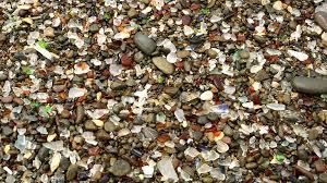 glass beach visit glass beach in fort bragg expedia