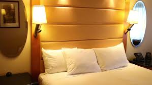 clip on bed light clip on bed light61 elegant modern lighting