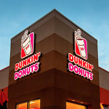40 Stores And Restaurants Closed by Store Locations Dunkin U0027 Donuts